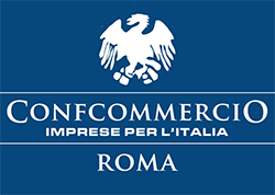 https://confcommercioroma.it/