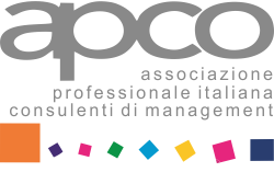 https://www.apcoitalia.it/