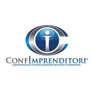 Confimprenditori Italia