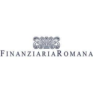Finanziaria romana