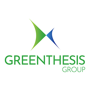 Greenthesis Group spa
