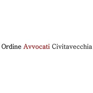 Ordine Avvocati Civitavecchia