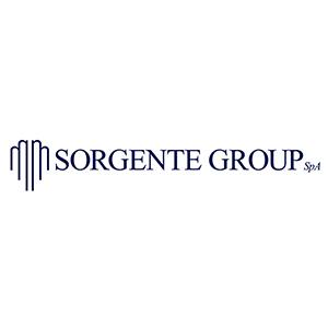 Sorgente Group spa