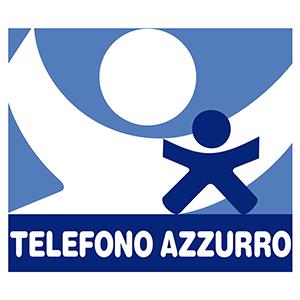 Telefono Azzurro