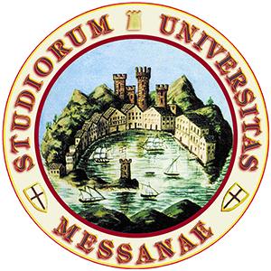 Universita degli studi di Messina
