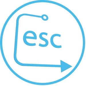 Esc Economic Social Consulting