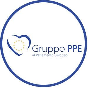 Gruppo parlamentare PPE