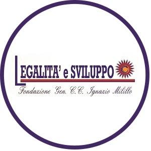 Legalit�� e Sviluppo Fondazione Milillo