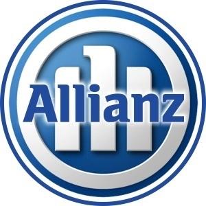 ASSICURA snc Agenzia Allianz Ras Roma