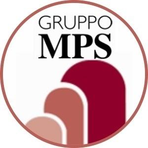 MPS PROMOZIONE FINANZIARIA