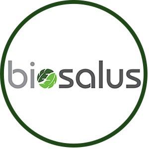 Biosalus