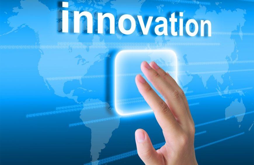 L'innovazione nelle PMI del terziario e servizi