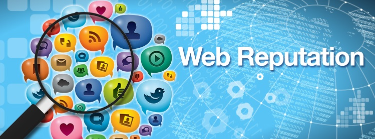 Seminario gratuito di Web Reputation