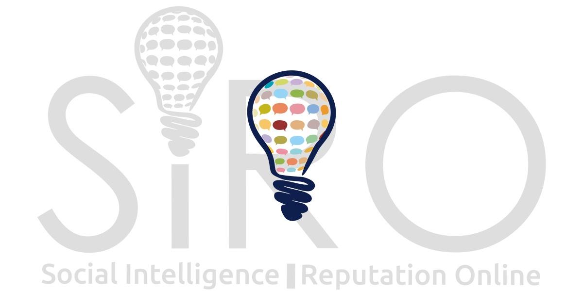 Dicono di noi: Le news riguardanti SIRO Consulting e il nostro lavoro di web reputation