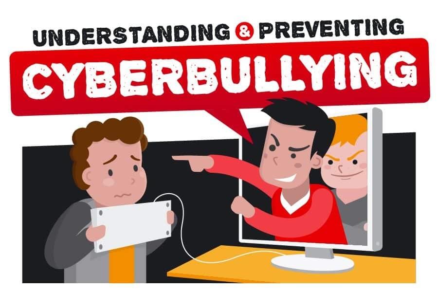 Nuoro, due minori ammonite per cyberbullismo: primo caso in Sardegna