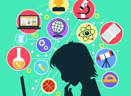 Cittadinanza digitale a Scuola, un'ora preziosa: tutte le novità