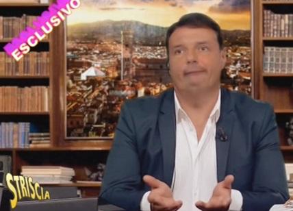 Deepfake anche in Italia: mostro di una società senza più certezze