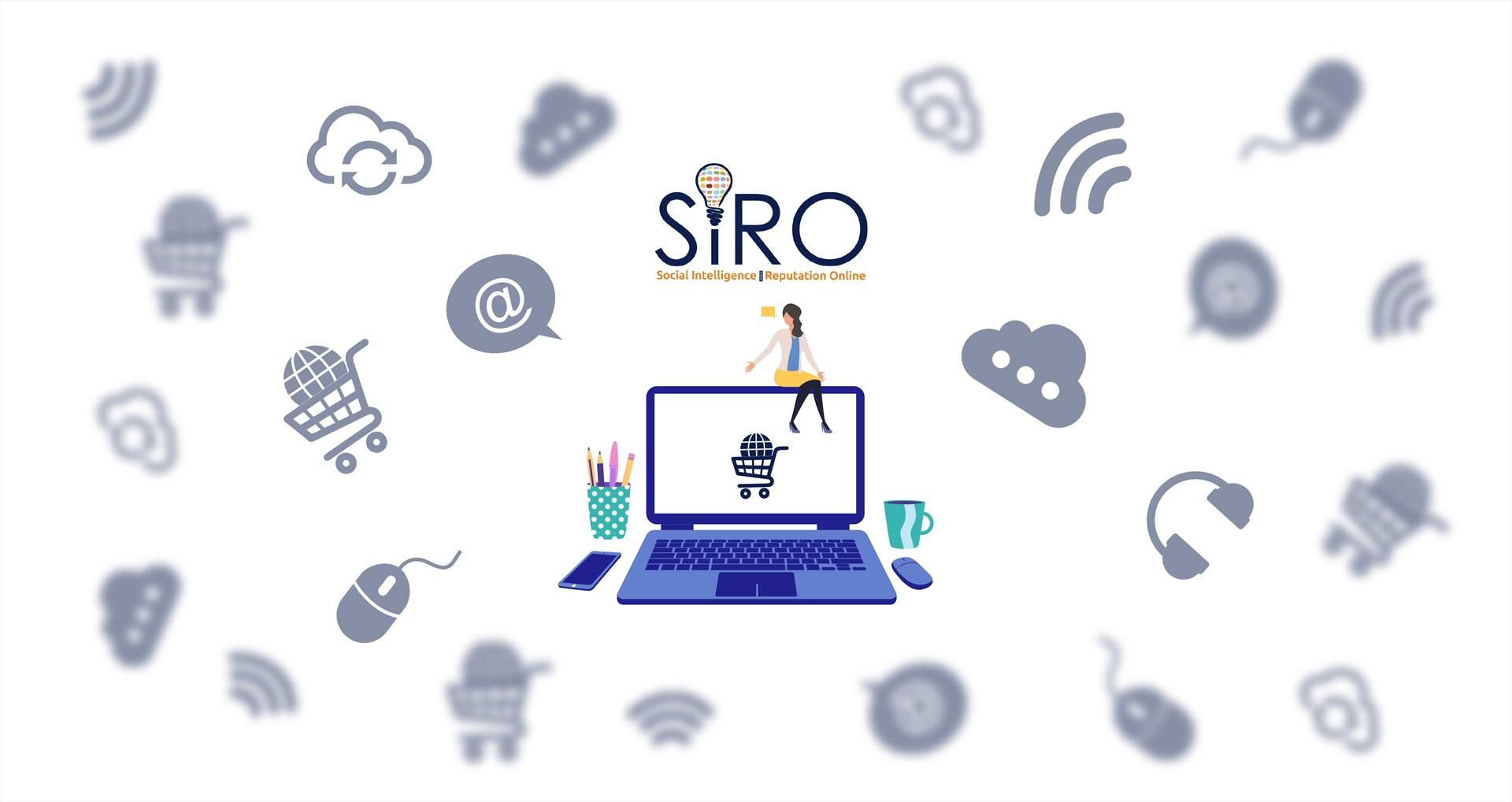 Coronavirus, quarantena e smart working: come cogliere la sfida e l'opportunità del digitale