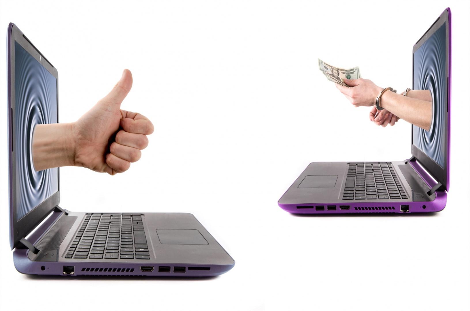 E-commerce e coronavirus
