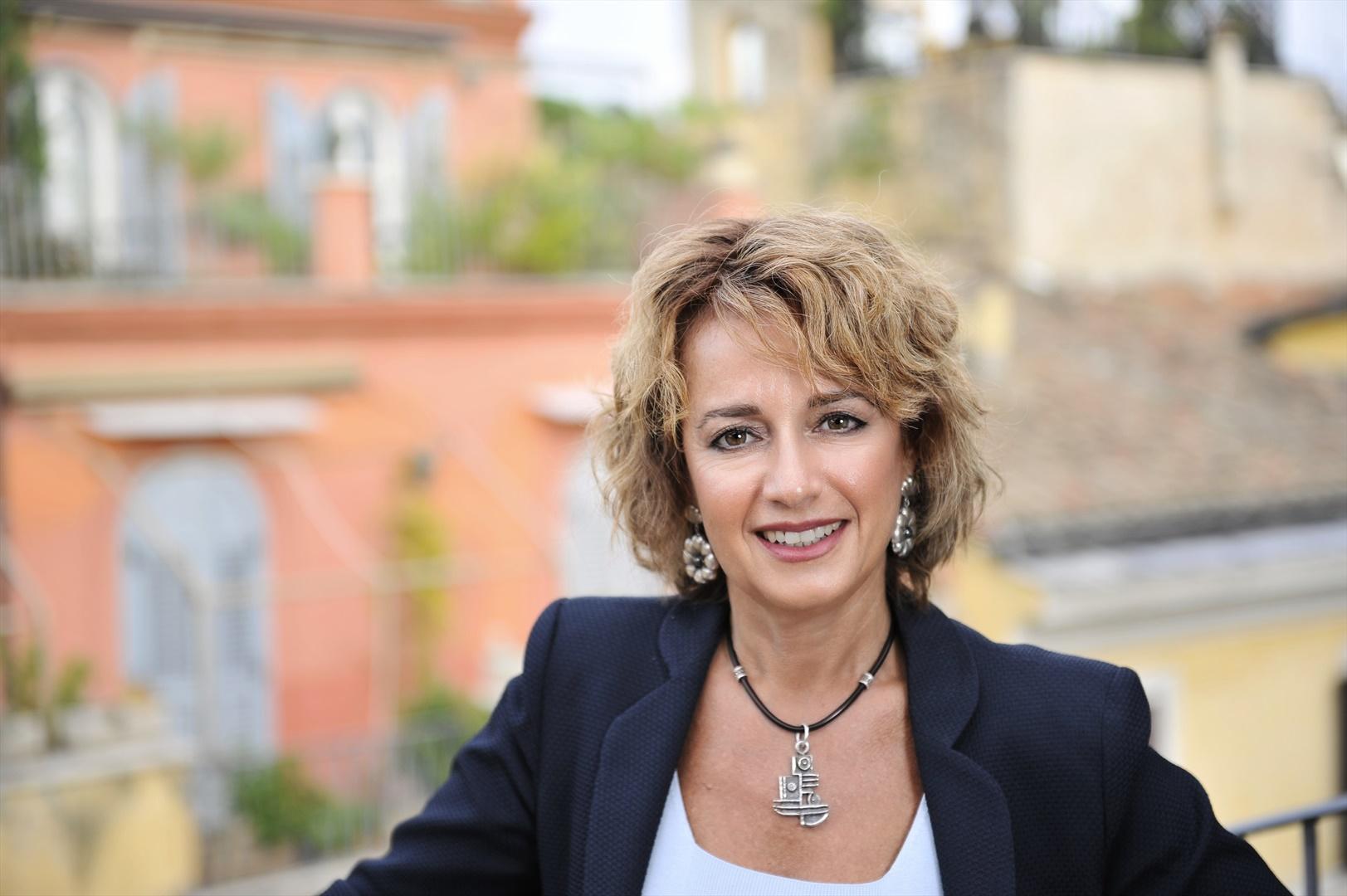 L'Avvocato Caterina Flick ai microfoni di Radio Cusano Campus