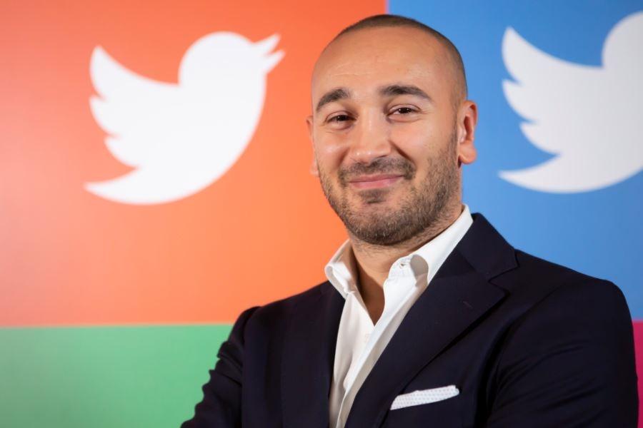 Twitter ci ha spiegato come i brand hanno usato i social media durante l'emergenza