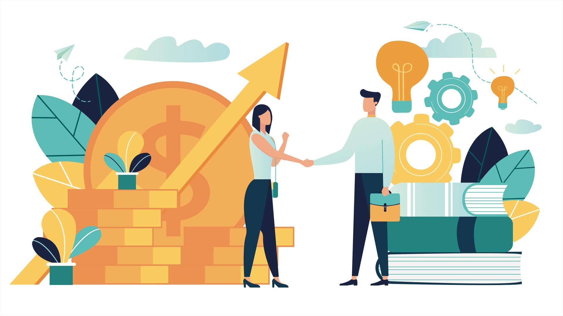 Bando Voucher Imprese Digitali 4.0 - Edizione 2020