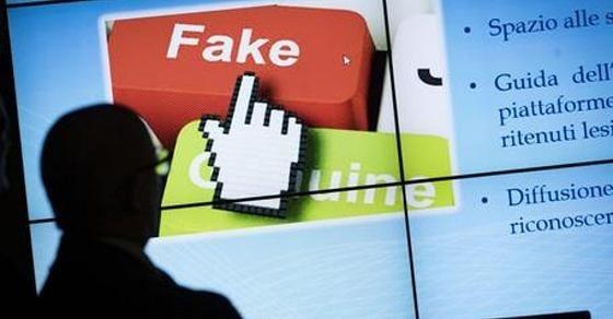 Contrastare le 'fake news', e i timori che ne nascono, grazie alla scienza