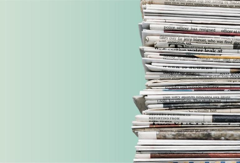 """""""Libertà di espressione online e Fake News"""", alla luce del Diritto Costituzionale e del Diritto Europeo"""