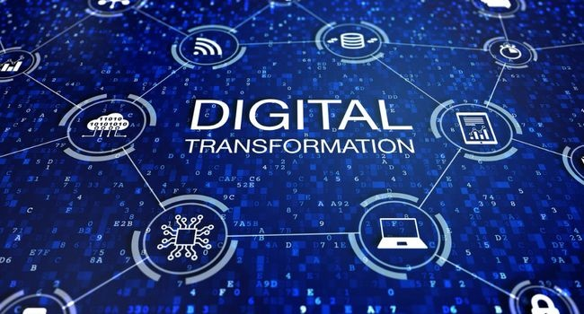 Bando PMI Digitali, domande dal 15 dicembre