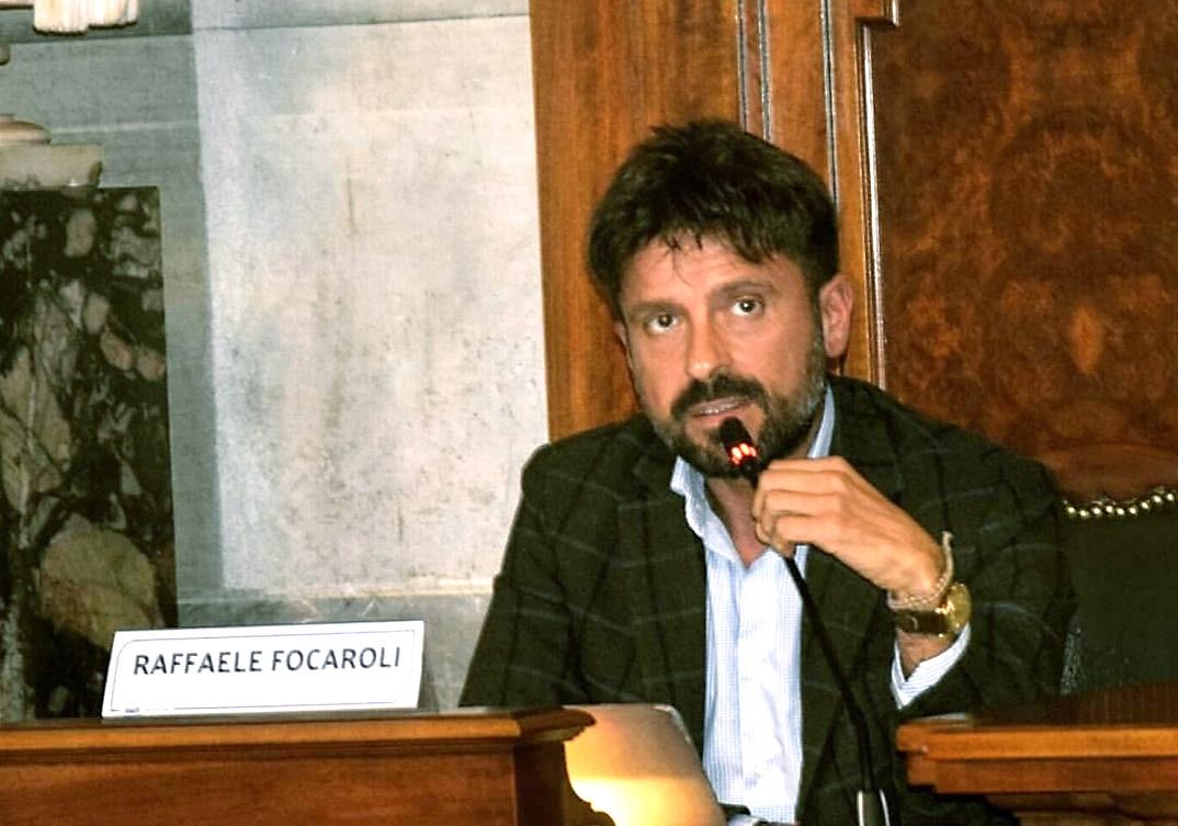 #Emily06, ragazzi nella rete: il dott. Focaroli ne parla in diretta su Buongiorno Roma