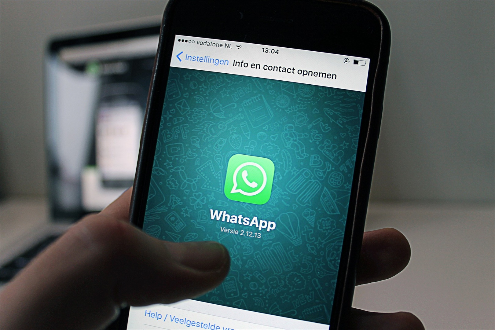 Whatsapp, perché l'informativa privacy 2021 preoccupa molti ed è rilevante (anche) per l'Europa