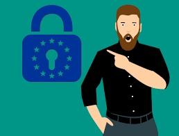 Una protezione della privacy a macchia di leopardo in Europa