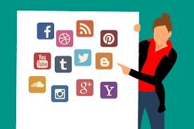 Narni, via al progetto 'Io clicco positivo': educazione digitale, bullismo e cyberbullismo