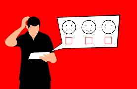 Web reputation, vietato sbagliare: cosa cambia per imprenditori, brand, professionisti