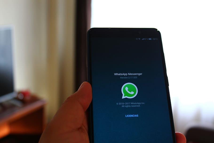 Lotta alle fake news: WhatsApp ha bloccato 2 milioni di utenti in India. Erano account fake nati per diffondere bufale