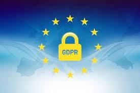 Certificazione a fini privacy: le FAQ di Garante Privacy e Accredia