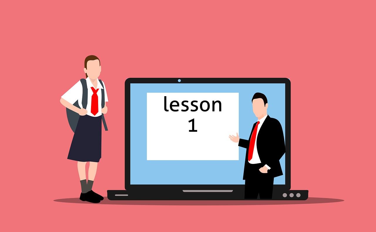 L'educazione civica digitale e il ruolo della scuola