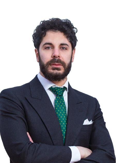 Damiano Francesco Pujia