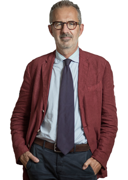 Dario Piccioni