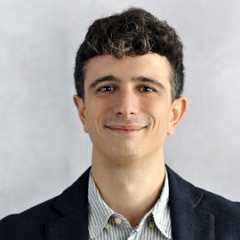 Mirko Tassani